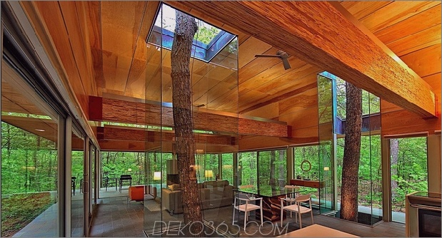 4a-homes-built-exists-trees-10-creative-beispiel.jpg