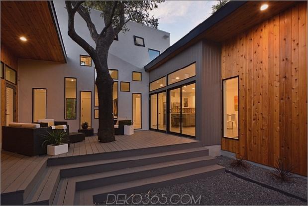 Um Bäume gebaute Häuser: 13 kreative Beispiele_5c58f6ae3c36a.jpg