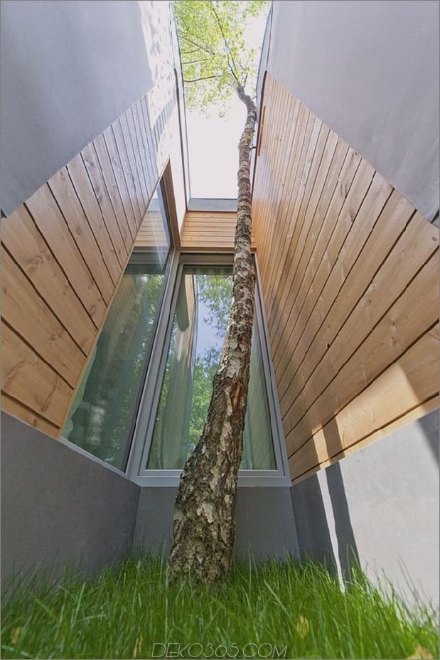 Um Bäume gebaute Häuser: 13 kreative Beispiele_5c58f6af21ebf.jpg