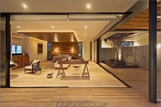 9b-homes-built-exists-trees-10-creative-beispiele.jpg