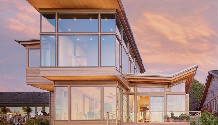 Umweltbewusstes Zuhause präsentiert schöne Handwerkskunst_5c58e247b898d.jpg