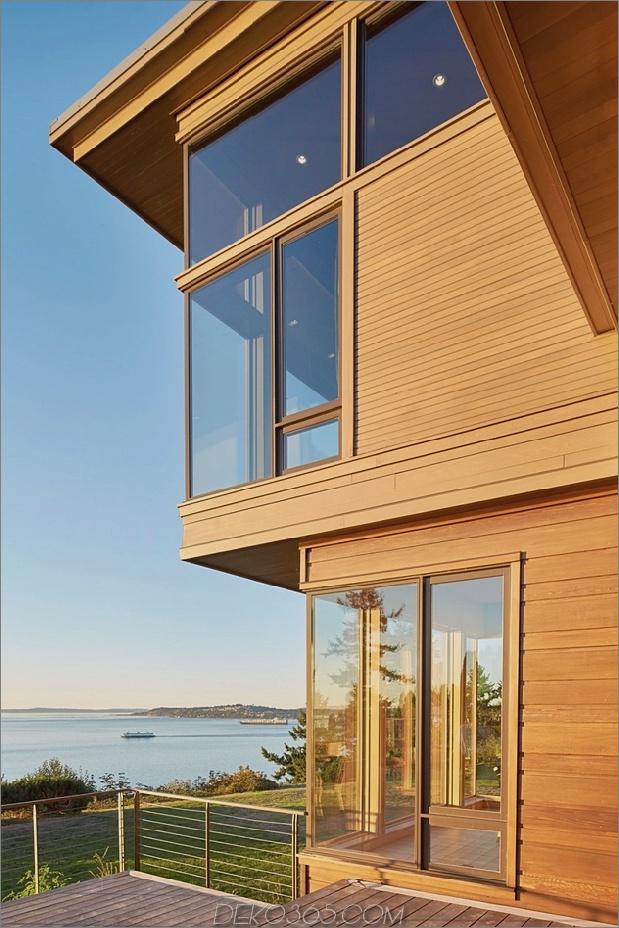 3-umweltbewusstes Waterfront-home-craftsmanship.jpg