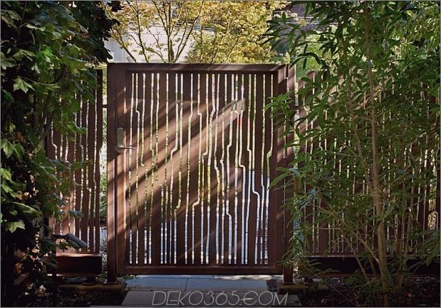 4-umweltbewusst-Waterfront-home-Handwerkskunst.jpg