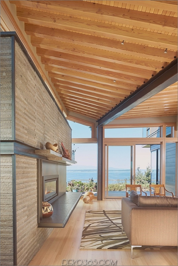 6-umweltbewusst-Waterfront-home-Handwerkskunst.jpg