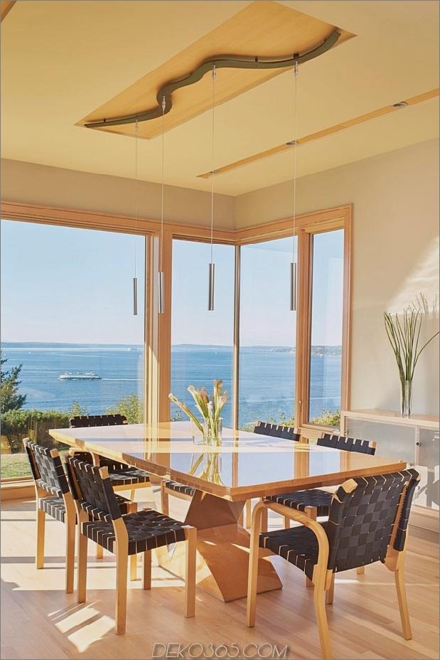 Umweltbewusstes Zuhause präsentiert schöne Handwerkskunst_5c58e24d9842b.jpg