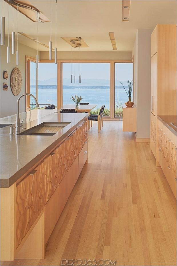 Umweltbewusstes Zuhause präsentiert schöne Handwerkskunst_5c58e24e95ec4.jpg