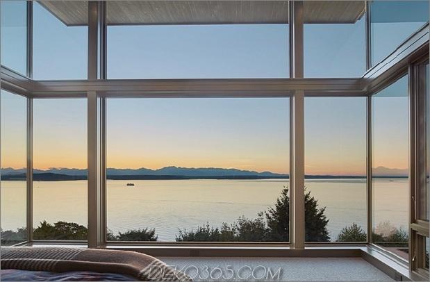 16-umweltbewusst-Waterfront-home-Handwerkskunst.jpg