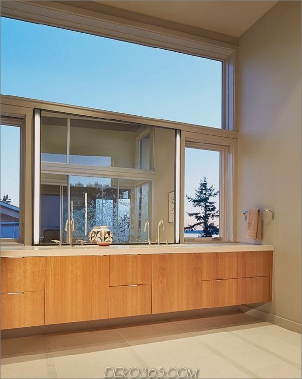 17-umweltbewusst-waterfront-home-craftsmanship.jpg