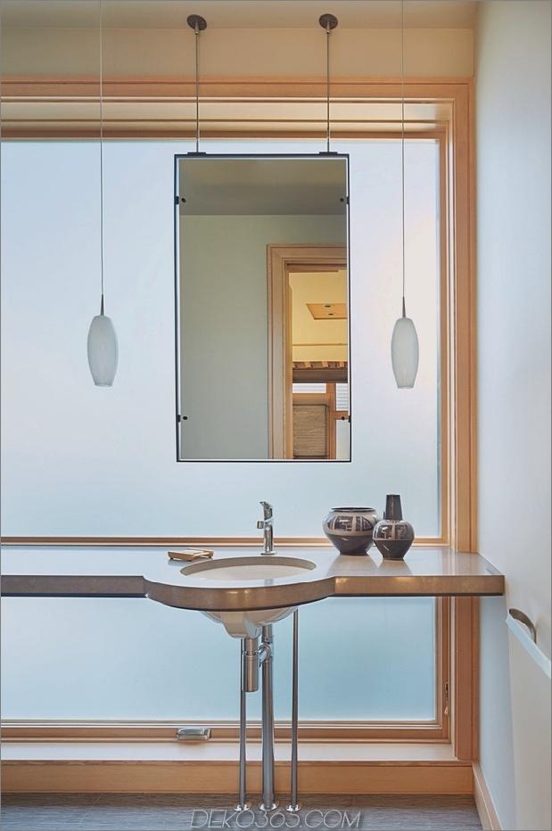 Umweltbewusstes Zuhause präsentiert schöne Handwerkskunst_5c58e257a4d66.jpg