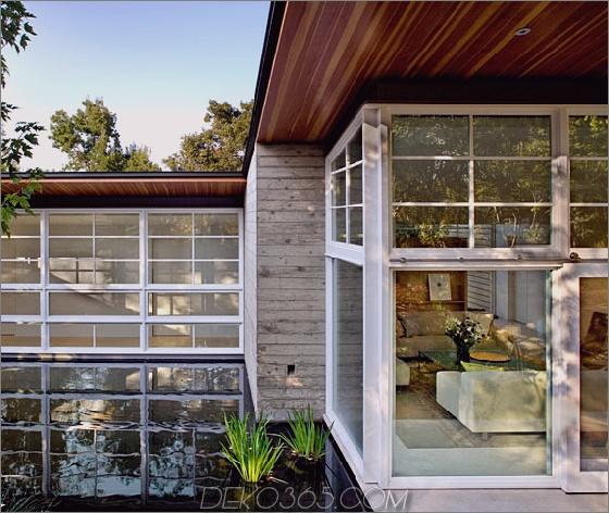 atherton-residence-3.jpg
