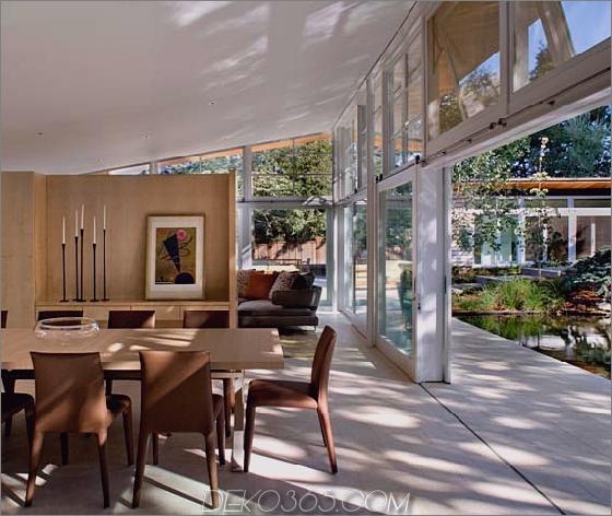 atherton-residence-4.jpg