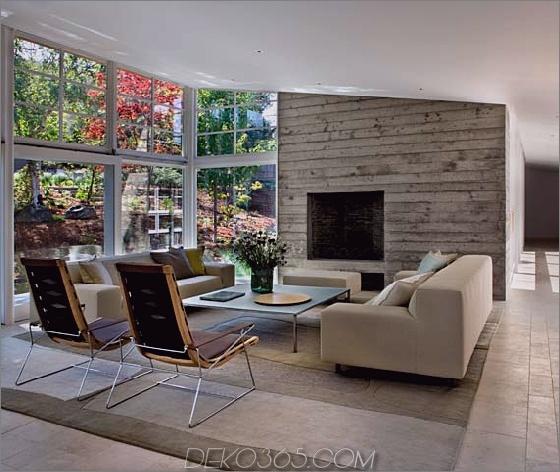 atherton-residence-5.jpg