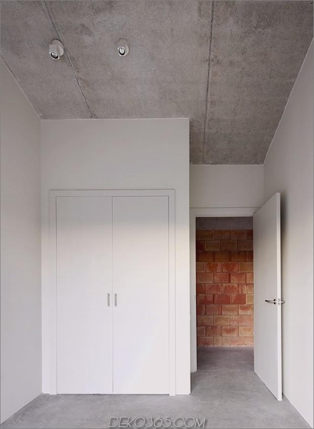 zufällige-hause-n-von-barcelona-grill-6-empty-room.jpg