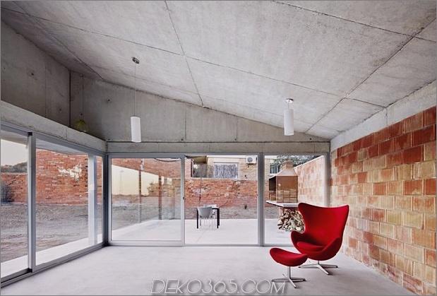 versehentlich-hause-n-von-barcelona-grill-9-wohnzimmer.jpg