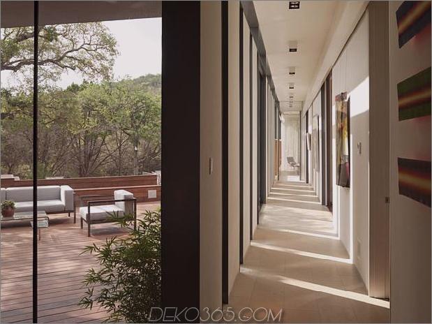 Undercated-Zwei-Flügel-Pavillon-Haus-Design-28.jpg