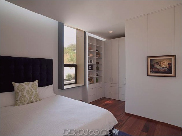Undercated-Zwei-Flügel-Pavillon-Haus-Design-6.jpg