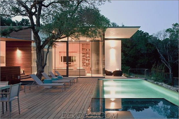 Undercated-Zwei-Flügel-Pavillon-Haus-Design-27.jpg