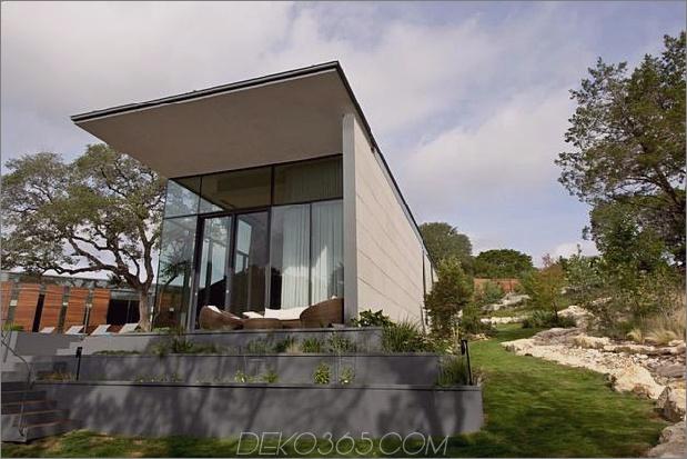 untertrieben-zwei-flügel-pavillon-haus-design-24.jpg