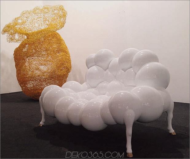 2 ungewöhnliche Sofas 20 kreative Designs thumb 630xauto 61206 Ungewöhnliche Sofas: 20 kreative Designs