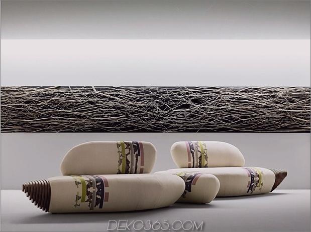 3a-ungewöhnliche sofas-20-creative-designs.jpg