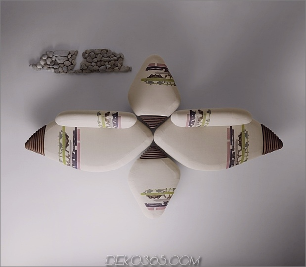 3b-ungewöhnliche sofas-20-creative-designs.jpg