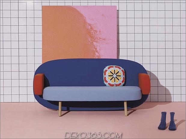 4a-ungewöhnliche sofas-20-creative-designs.jpg