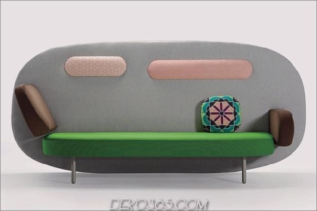 4b-ungewöhnliche sofas-20-creative-designs.jpg
