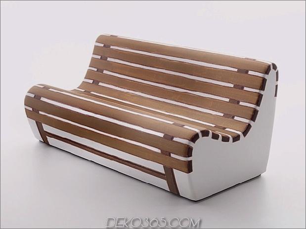 6-ungewöhnliche sofas-20-creative-designs.jpg