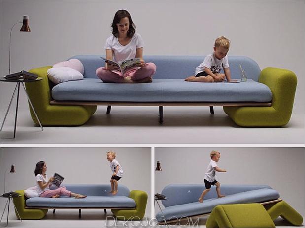 8 ungewöhnliche sofas-creative-designs.jpg