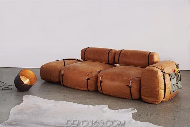 10a-ungewöhnliche sofas-creative-designs.jpg