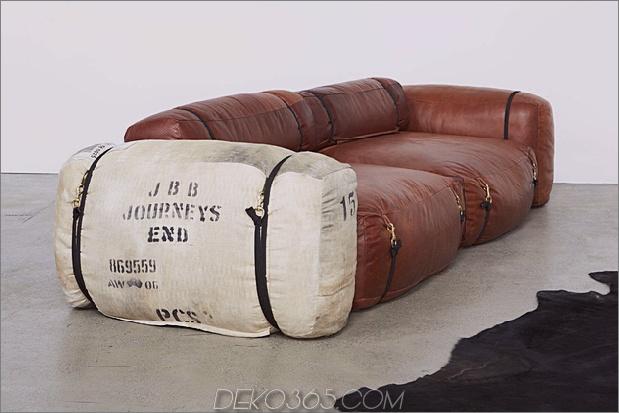 10b-ungewöhnliche sofas-creative-designs.jpg