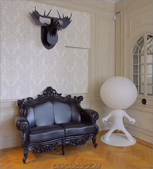 11 ungewöhnliche sofas-creative-designs.jpg