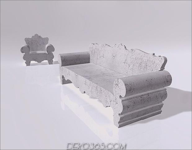 12 ungewöhnliche sofas-creative-designs.jpg
