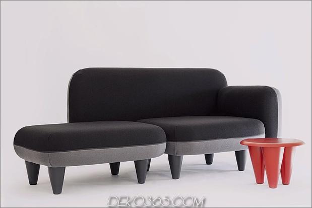 13 ungewöhnliche sofas-20-creative-designs.jpg