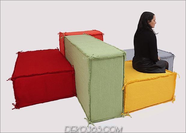 15 ungewöhnliche sofas-creative-designs.jpg