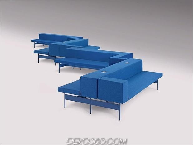16-ungewöhnliche sofas-20-creative-designs.jpg