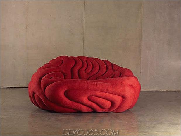 17 ungewöhnliche sofas-20-creative-designs.jpg