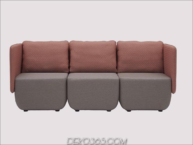 18 ungewöhnliche sofas-20-creative-designs.jpg