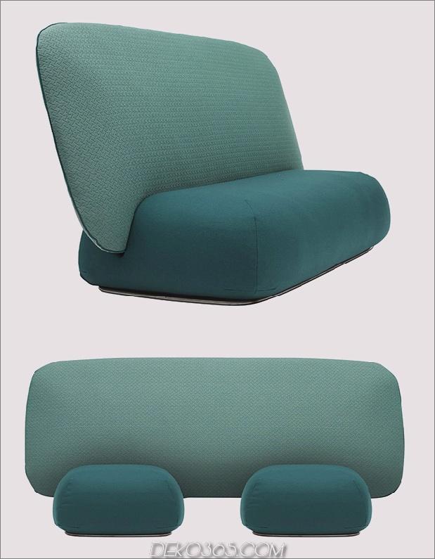 19-ungewöhnliche sofas-creative-designs.jpg