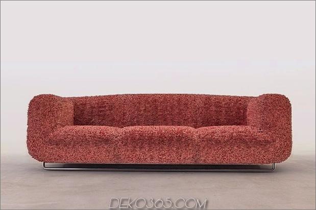 20 ungewöhnliche sofas-20-creative-designs.jpg