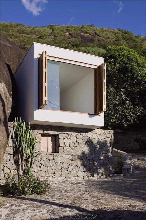 Box-Haus 2.jpg