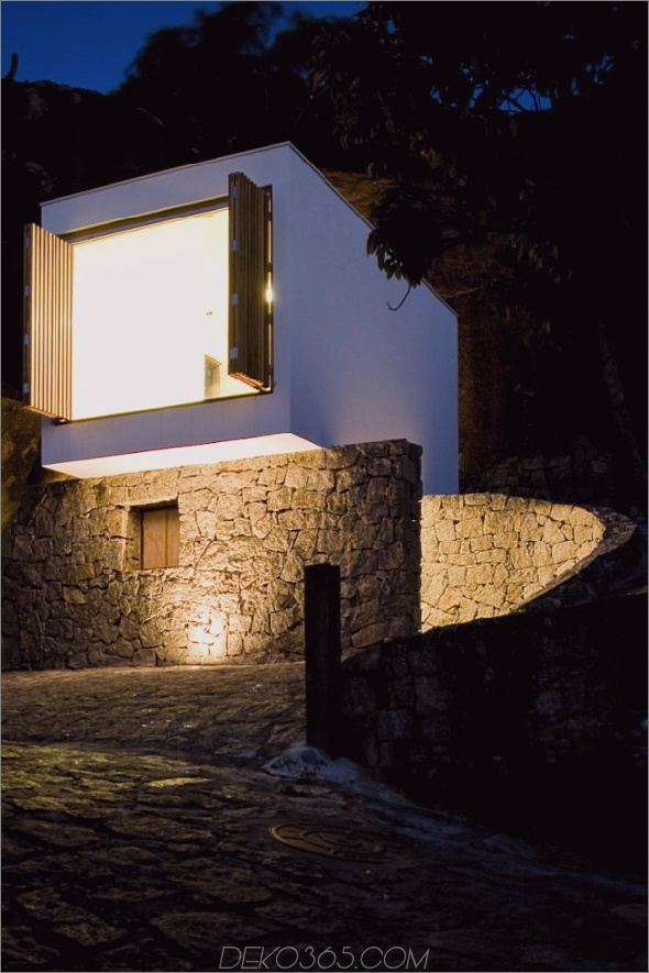 Box-Haus-9.jpg