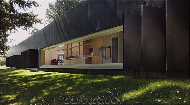Ungewöhnliches lineares Haus mit offener Breezeway-und-Lichtdecke-5.jpg