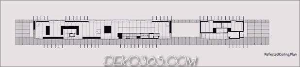Ungewöhnliches lineares Haus mit offener Breezeway-und-Lichtdecke-15.jpg