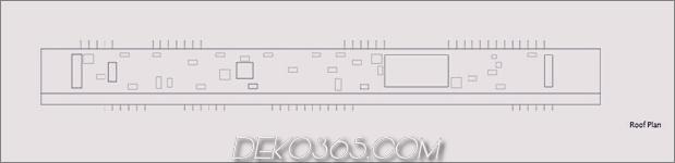 Ungewöhnliches lineares Haus-mit-offener-Breezeway-und-Lichtdecke-16.jpg