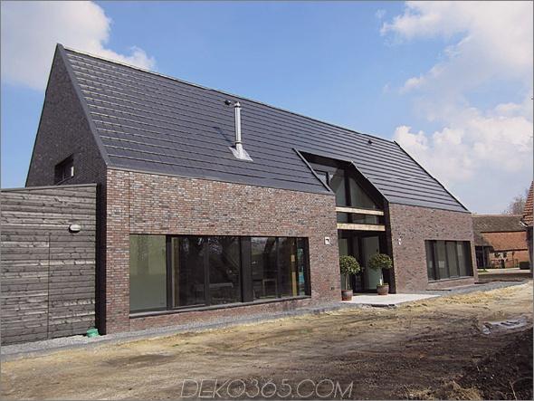 ungewöhnliche Scheune-inspiriert-Haus-durch-Niederlande-Spot-Architektur-3.jpg