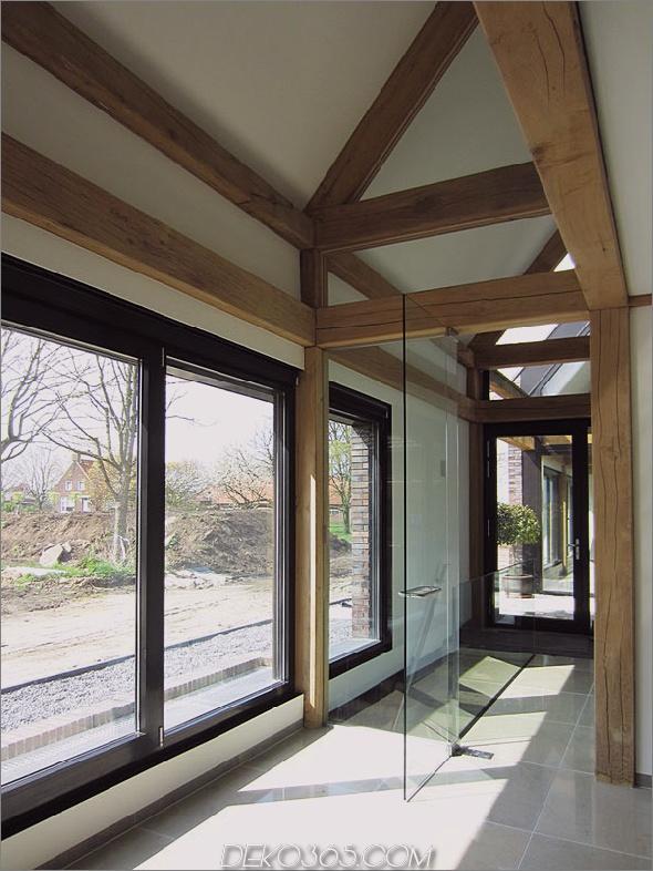 ungewöhnliche Scheune-inspiriert-Haus-durch-Niederlande-Spot-Architektur-4.jpg
