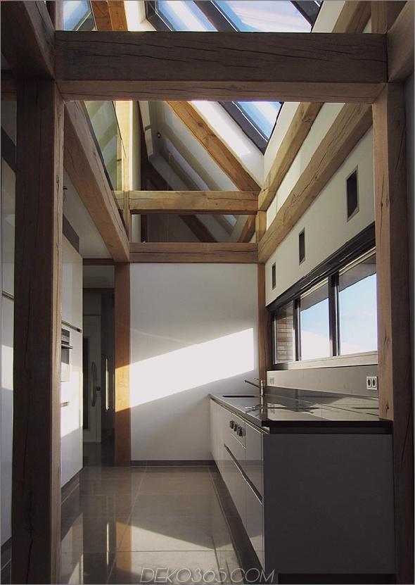 ungewöhnliche Scheune inspiriert-Haus-durch-Niederlande-Spot-Architektur-5.jpg