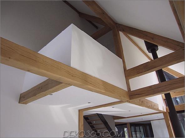 ungewöhnliche Scheune inspiriert-Haus-durch-Niederlande-Spot-Architektur-7.jpg