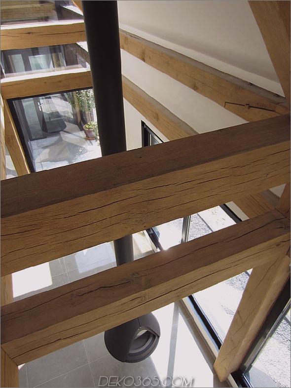 ungewöhnliche Scheune-inspiriert-Haus-durch-Niederlande-Spot-Architektur-9.jpg